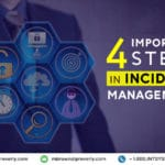 4 Important Steps