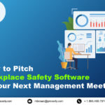 Banner - How-to-Pitch-Workplace-Safety-Software
