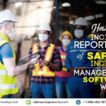 How-Does-Incident-Reporting-of-Safety-Incident